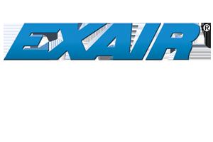 Exair