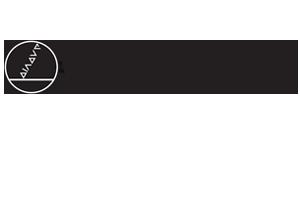 Heidenhain Logo